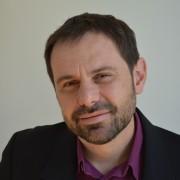 Laurent Pailhès