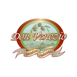 Don Venezio