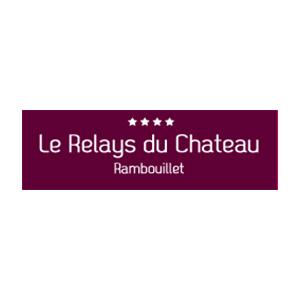 Le Relays du Chateau