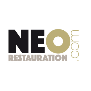 Neo Restauration