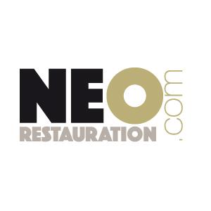 Neo Restauration