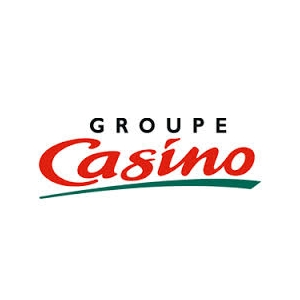 Groupe Casino
