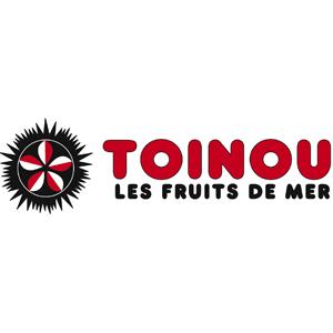 Logo toinou
