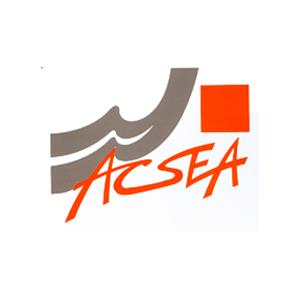 ACSEA