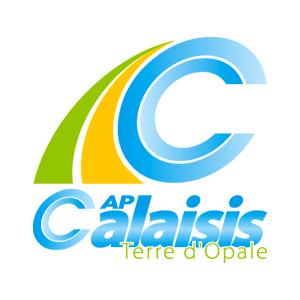 Cap Calaisis