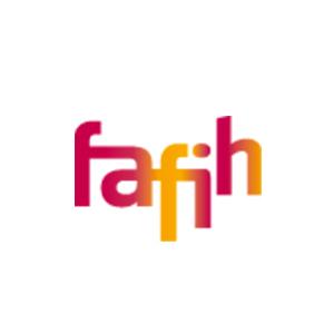 Fafih