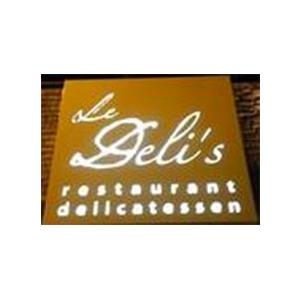 Le Deli's