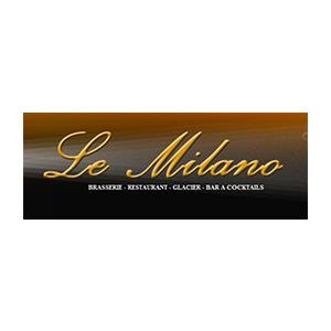Le Milano