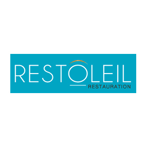 Restoleil