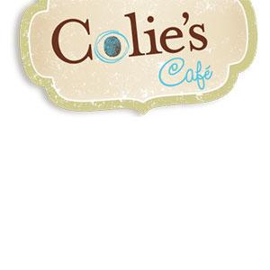 Colies Café