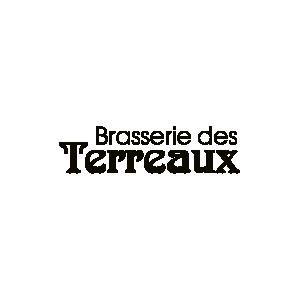 Brasserie des Terreaux